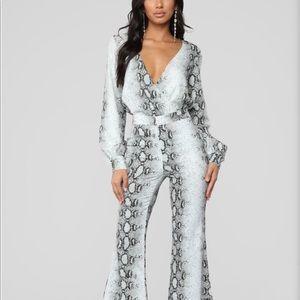 Fashion Nova